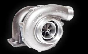 rp_turbosprezarki1.jpg