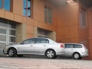 samochód zastępczy (4)