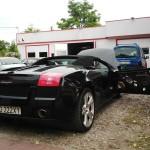 Skup samochodów – Wrocław