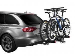 Bagażnik do przewożenia rowerów (1)