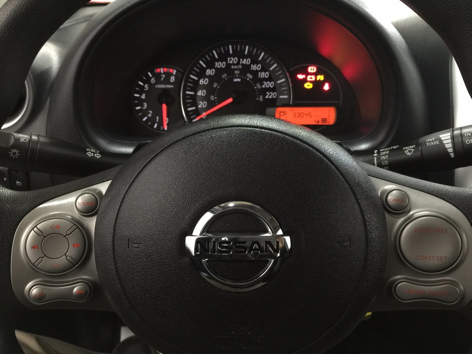 Otwieranie samochodu (7)