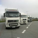 Samochody dostawcze – Polkowice