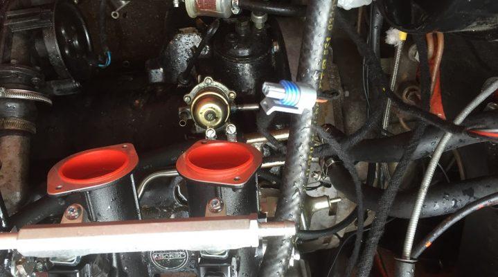 W jaki sposób trzeba zabrać się za stawianie garażu?