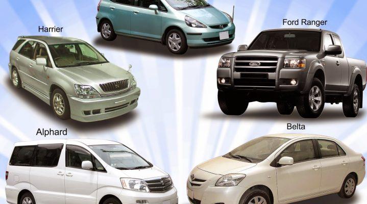 Nissan Juke-R – szkoda że tylko 1 egzemplarz